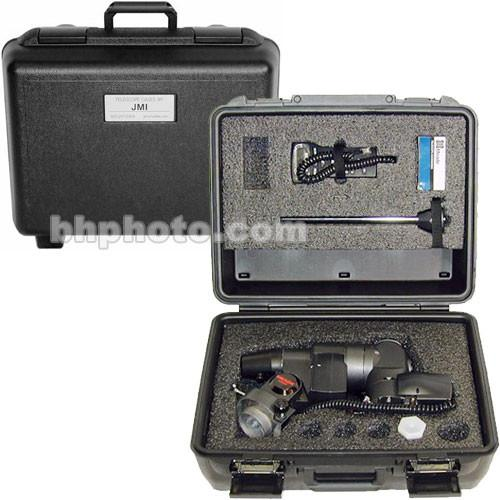 JMI Telescopes Hard Case for LXD75 Mount & CASECG5EH