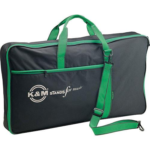 K&M  11450 Waterproof Carry Case 11450-000-00