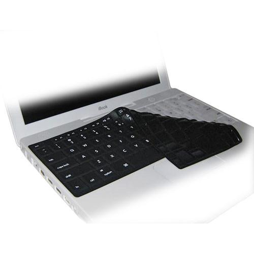 KB Covers Keyboard Cover for iBook and Titanium Powerbook KS-E-B