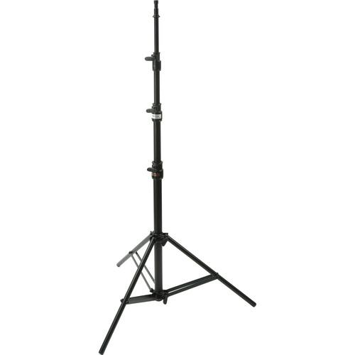 Kino Flo  STD-M30 Light Stand (8') STD-M30