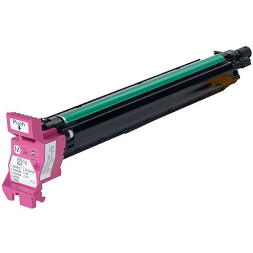 Konica  Magenta Imaging Unit 4062411