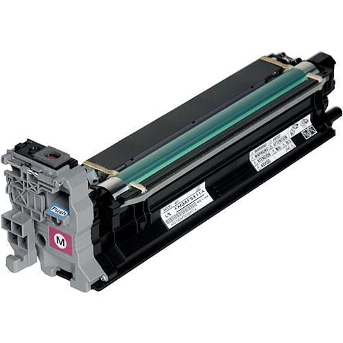 Konica Magenta Imaging Unit for Magicolor 5550, 5570, A0310AF