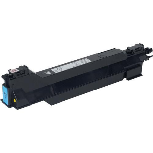 Konica Minolta 4065622 Toner Waste Box For magicolor 4065622