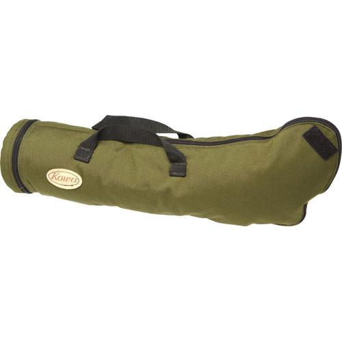 Kowa  CNW-11 Carrying Case CNW-11
