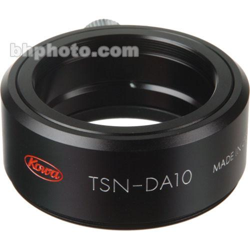 Kowa  TSN-DA10 Digiscoping Adapter TSN-DA10