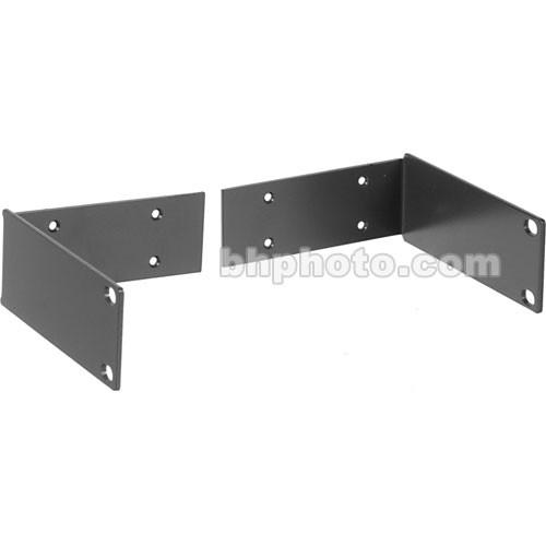 Kramer  RK-81X Rack Mount for VS-81X RK-81X