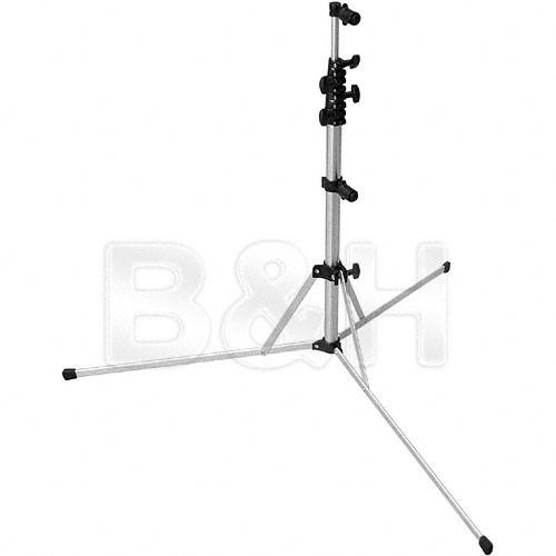 Lastolite Bracketed Stand for Collapsible Backgrounds - 3355