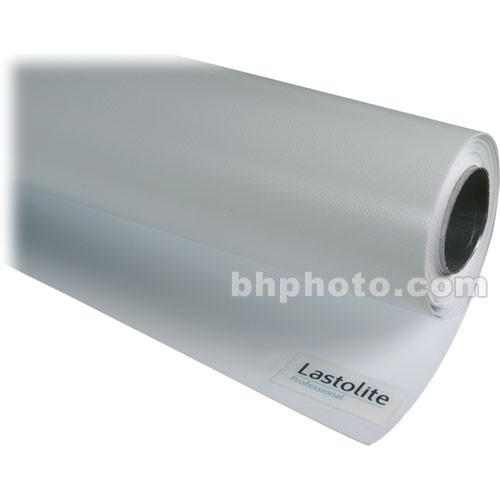 Lastolite Vinyl Background (Superwhite, 9 x 20') LL LB7761