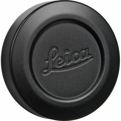 Leica Metal Lens Cap for 35mm & 50mm f/2.5 M Lens 14-474