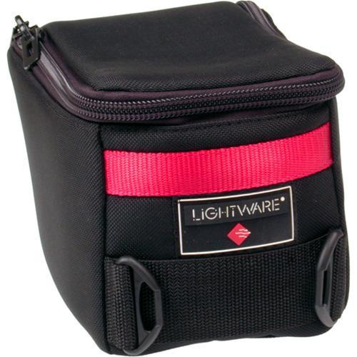 Lightware  H70710 Small Head Pouch H7010