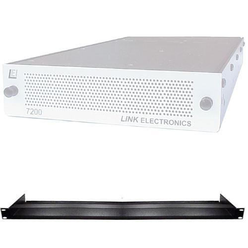 Link Electronics 7202 Rack Tray - for Two 7200 Cases 7202