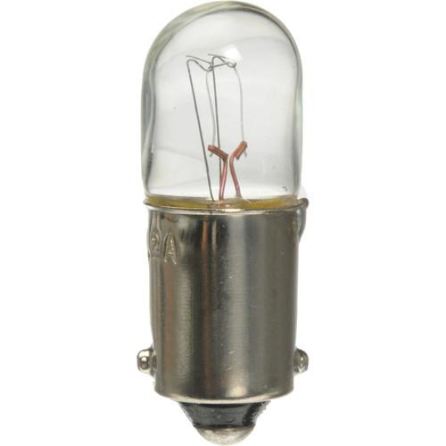 Littlite  1815 - 2.4 Watt Low Intensity Bulb 1815