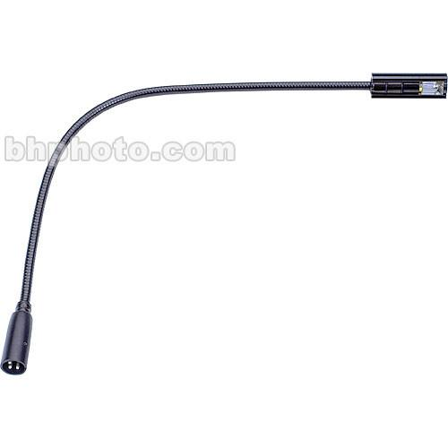 Littlite  18X - Low Intensity Gooseneck Lamp 18X