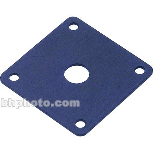 Littlite  MP Mounting Plate MP