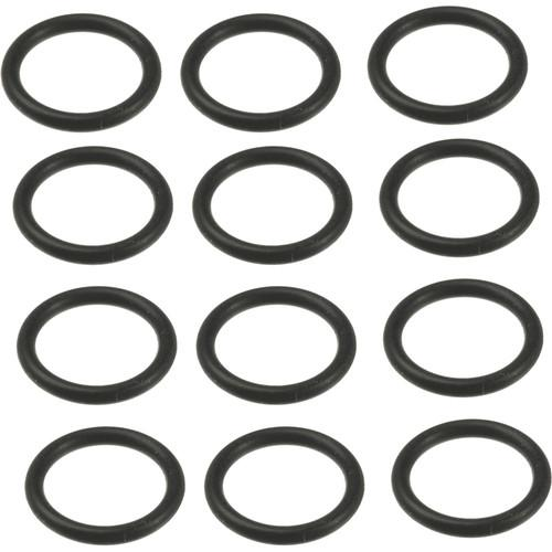Littlite  O-Rings for  X-Series Hoods O-KIT-X