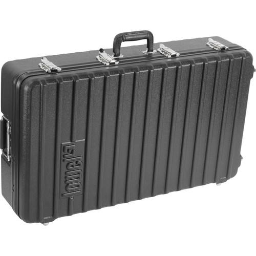 Lowel Molded Tota/Omni 84 Case - 29.5x17x7