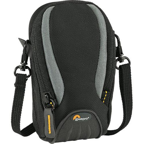 Lowepro  Apex 30 AW Pouch (Black) LP34981
