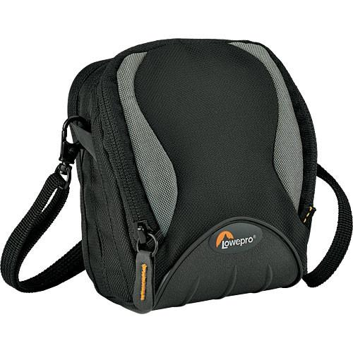 Lowepro  Apex 60 AW Pouch (Black) LP34983