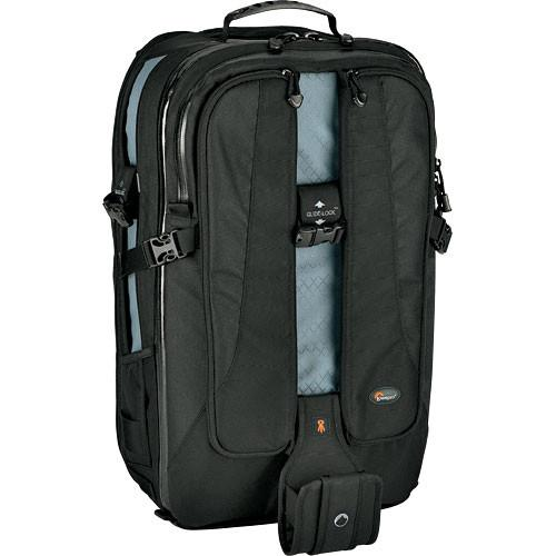 Lowepro  Vertex 300 AW Backpack LP35020