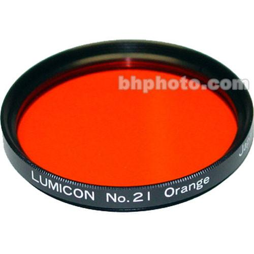 Lumicon Orange #21 48mm Filter (Fits 2
