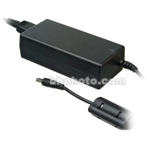 Mamiya  PA302 AC Adapter Set 310-233