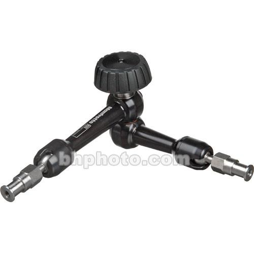 Manfrotto 823 Medium Hydrostatic Arm - 9