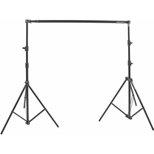 Manfrotto Background Support System (9' Width) 1314B
