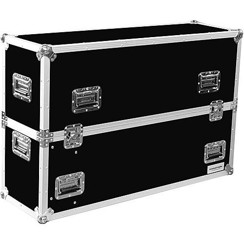 Marathon Flight Road Universal Case for 42