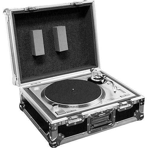 Marathon MA-1200E Flight Road Economy Turntable Case MA-1200E