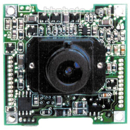 Marshall Electronics V-1205 1/3-Inch CCD Board Camera V-1205
