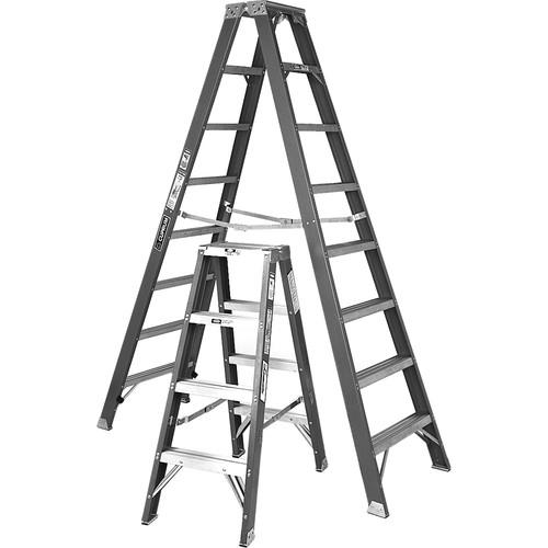 Matthews  Single Sided Ladder - 12' (3.6m) 549139