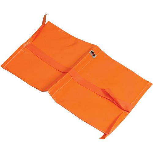 Matthews Water Repellant Sandbag, Empty - Holds 35 lbs 29961E