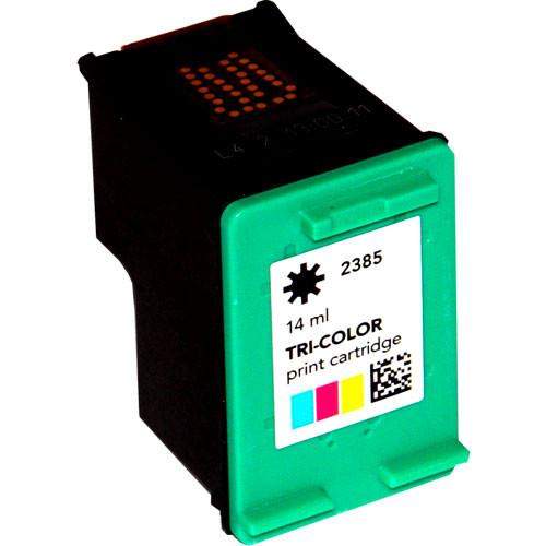Microboards  Tri-Color Ink Cartridge GX-300HC