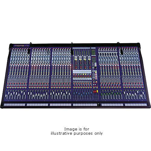 Midas  Verona 40-Channel Console V/400/8/IP