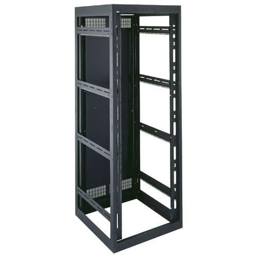 Middle Atlantic DRK Equipment Rack Without DRK19-44-42PROLRD