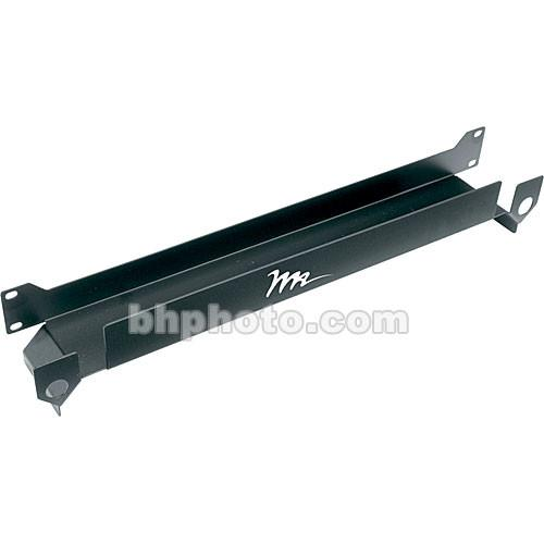 Middle Atlantic HCT-1 1-Space Horizontal Cable Tray HCT-1