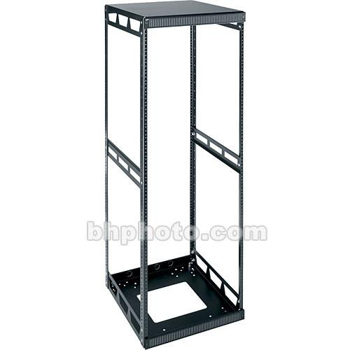 Middle Atlantic  Steel Rack Frame System 5-29