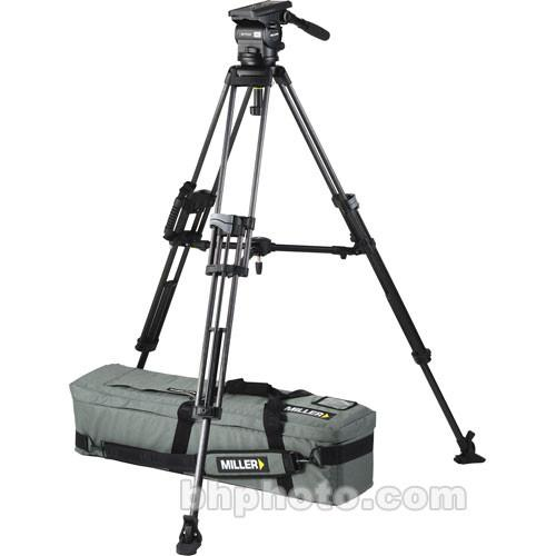 Miller  1690 Arrow 40 Tripod System 1690