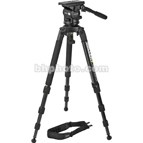 Miller  1709 Arrow 40 Tripod System 1709