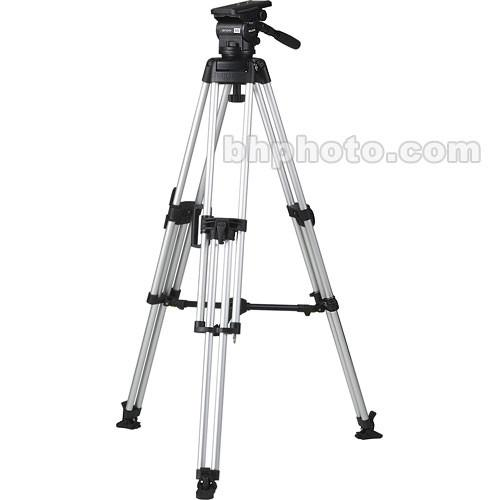 Miller  1737 Arrow 55 Tripod System 1737