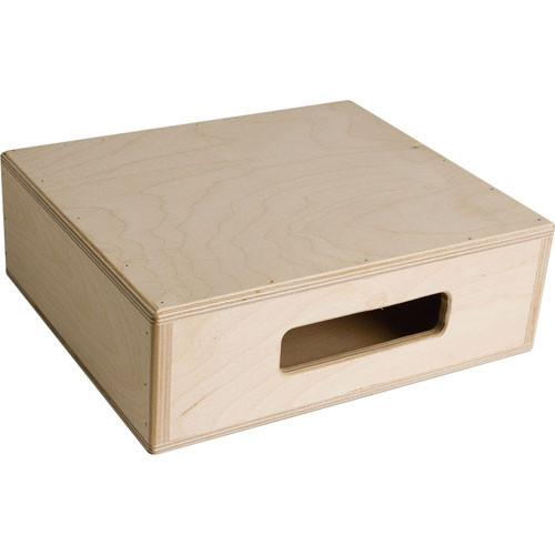 Mogul  Mini Series Half Apple Box APM050