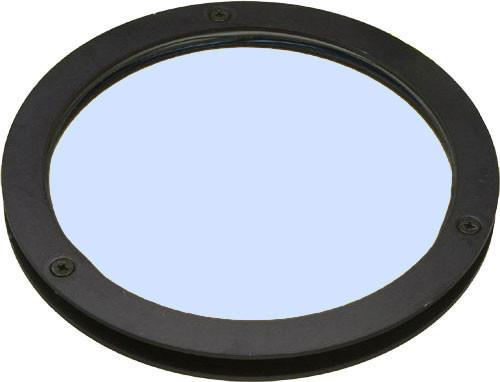 Mole-Richardson Daylight Conversion Filter for Senior 415B