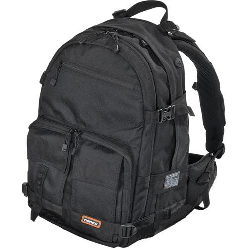 Naneu Military Ops Alpha-L Backpack (Black) APL001