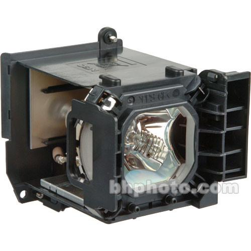 NEC  NP01LP Projector Lamp NP01LP
