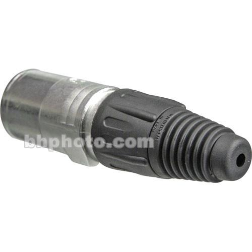 Neutrik NE8MC-1 Eathercon Series RJ45 Connector NE8MC-1
