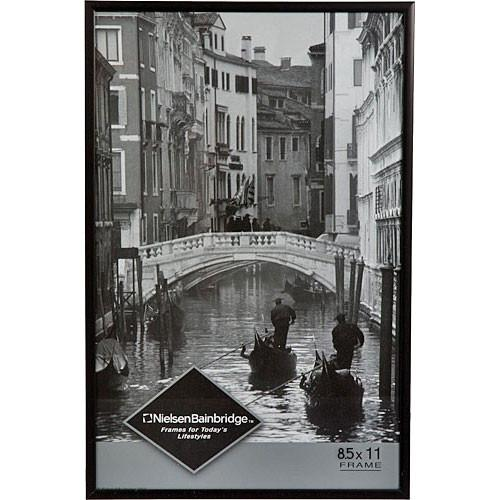 nielsen bainbridge artcare studio frame 85 x fa1121