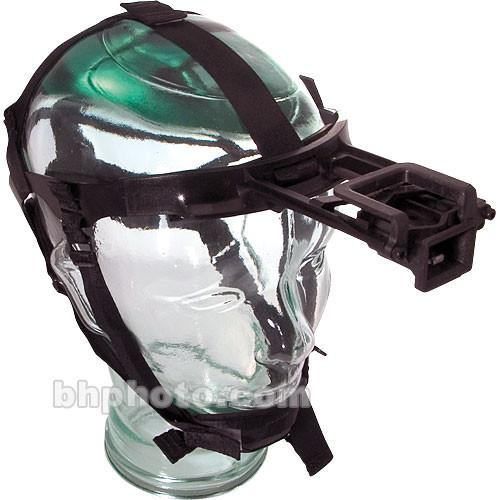 Night Optics Mil Spec Headgear with Chin Support A3144268