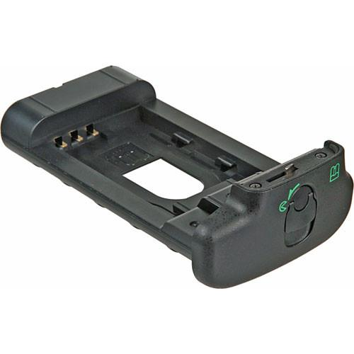 Nikon MS-D10EN for the MB-D10 Multi-Power Battery Pack 25362