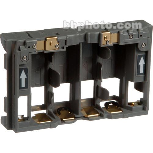 Nikon MS-D200 AA Battery Holder for MB-D80 & MB-D200 25340