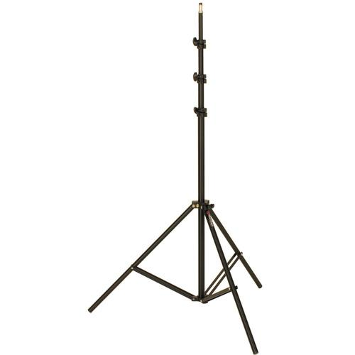 Norman  Compact Stand (9.4') 812276